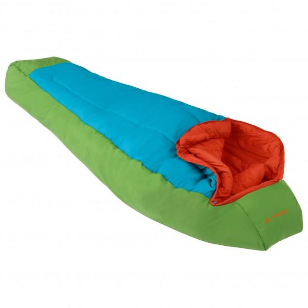 Vaude - Junior 350 - Kinderschlafsack