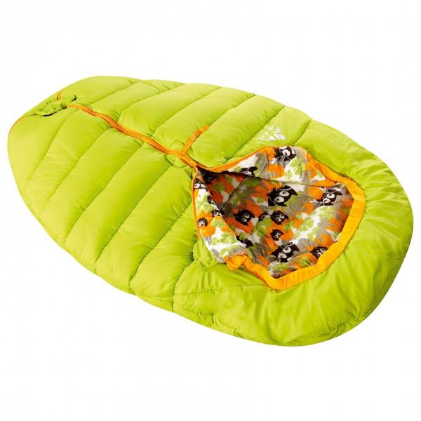Vaude - Charlie - Pienten lasten makuupussi