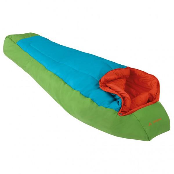 Vaude - Dreamer Adjust 350 S - Sac de couchage pour enfant