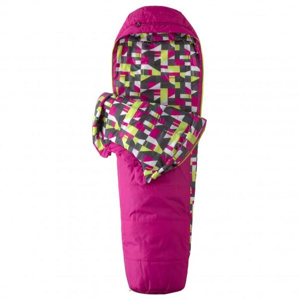 Marmot - Kid's Trestles 30 - Kids' sleeping bag