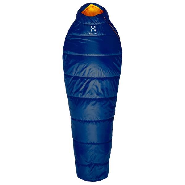 Haglöfs - Ara +14 - Kinderschlafsack