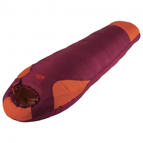 Lestra - Mount Everest Junior - Lasten makuupussi
