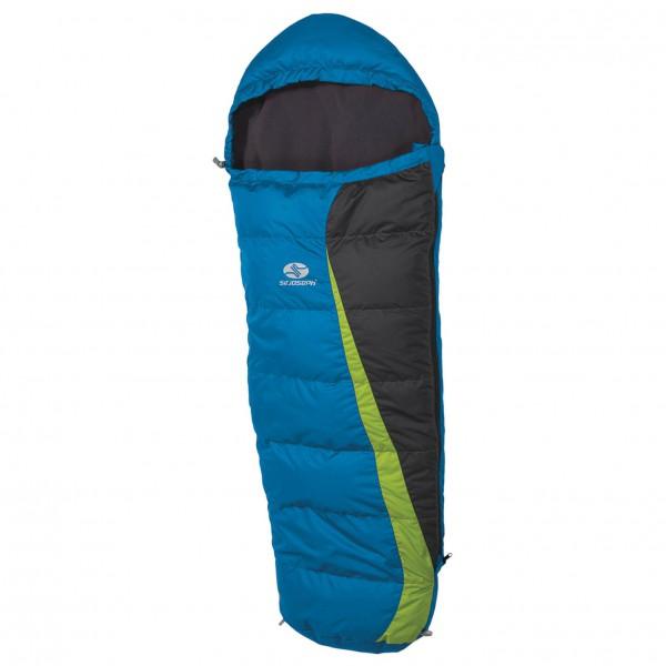Sir Joseph - Kid's Kiki Down - Kids' sleeping bag