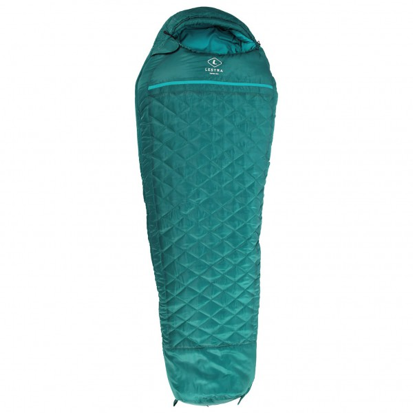 Lestra - Mount Everest Junior - Kinderschlafsack