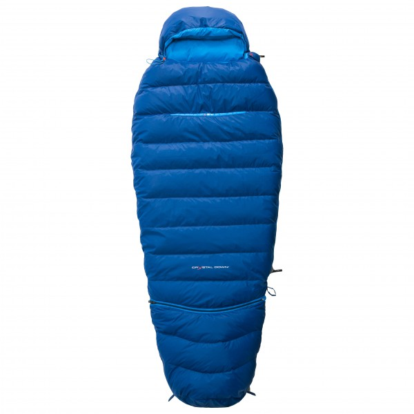 Yeti - Tension Junior - Kids' sleeping bag
