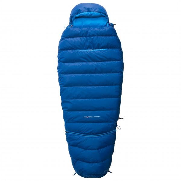 Yeti - Tension Junior - Kinderschlafsack