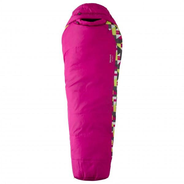 Marmot - Kid's Trestles 30 - Sac de couchage pour enfant