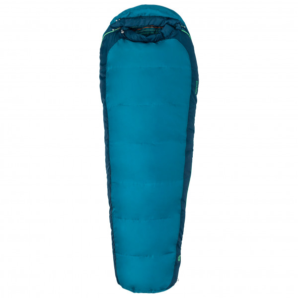 Marmot - Kid's Trestles 30 - Kids' sleeping bag