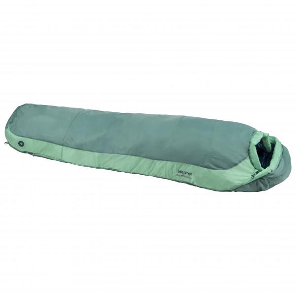 Marmot - Kid's Trestles 30 - Saco de dormir para niños