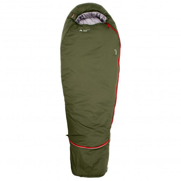 Helsport - Alta Junior Flex - Kids' sleeping bag