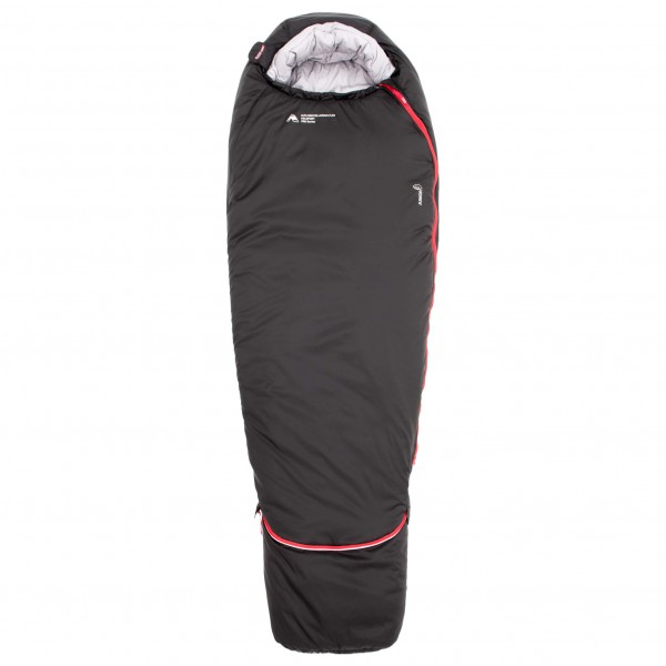 Helsport - Alta Winter Junior Flex - Kids' sleeping bag