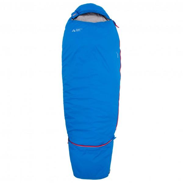 Helsport - Elg Junior Flex - Lasten makuupussi