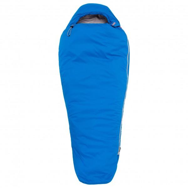 Helsport - Fonnfjell Junior - Kinderschlafsack