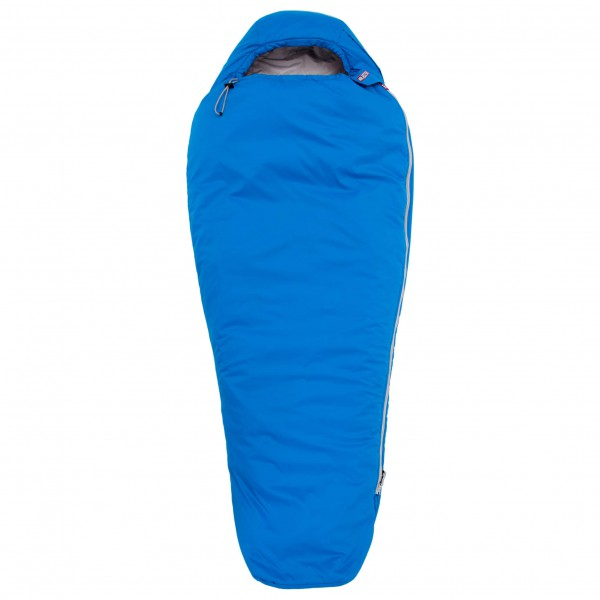 Helsport - Fonnfjell Junior - Sac de couchage pour enfant