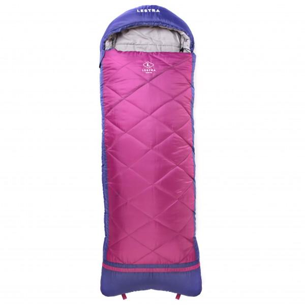 Lestra - Athabaska Junior - Sac de couchage pour enfant
