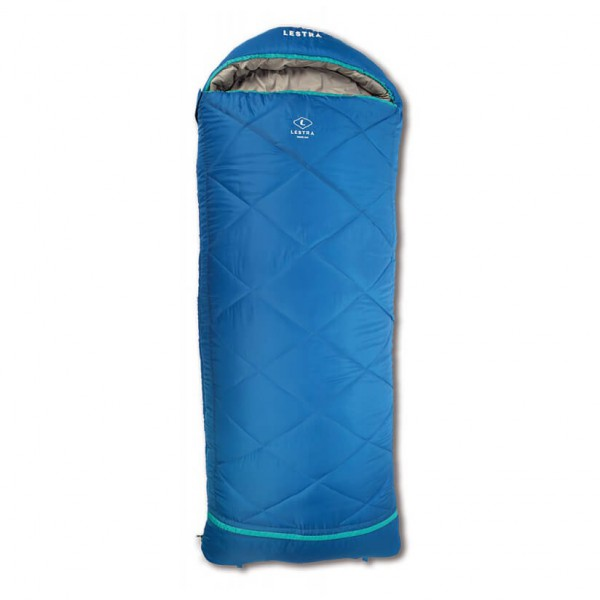Lestra - Athabaska Junior - Kids' sleeping bag
