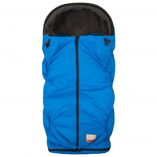 Montura - Sleeping Bag Baby - Sac de couchage pour enfant