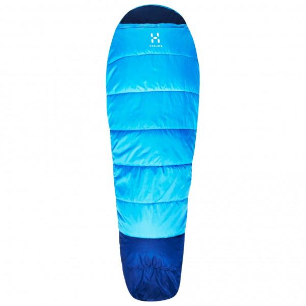 Haglöfs - Kid's Jr Lite - Kinderschlafsack