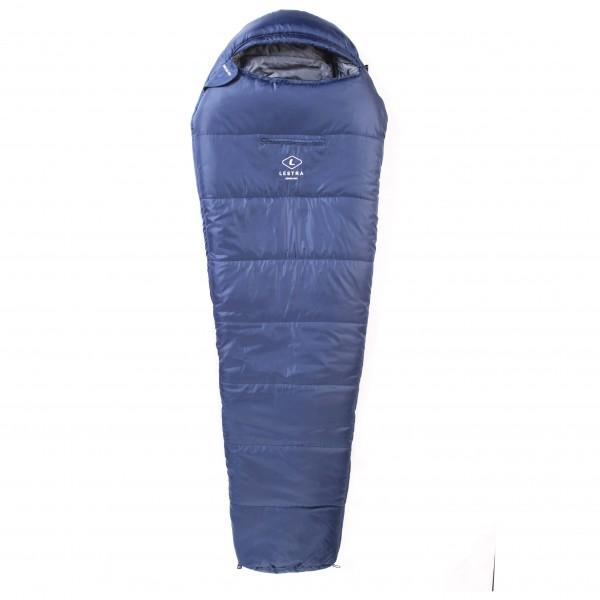 Lestra - Dream Kid - Kinderschlafsack