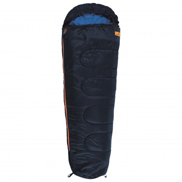Easy Camp - Cosmos Junior - Kinderschlafsack