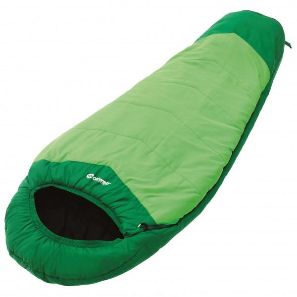 Outwell - Convertible Junior - Sovepose til børn