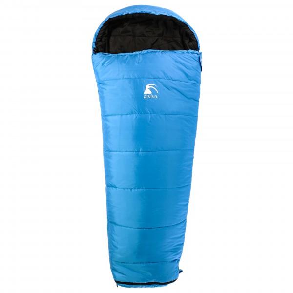 Alvivo - Ibex Kid - Kinderschlafsack