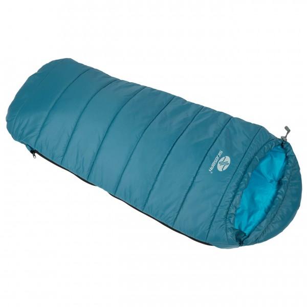 Sir Joseph - Kid's Kiki Basic - Sovepose til børn