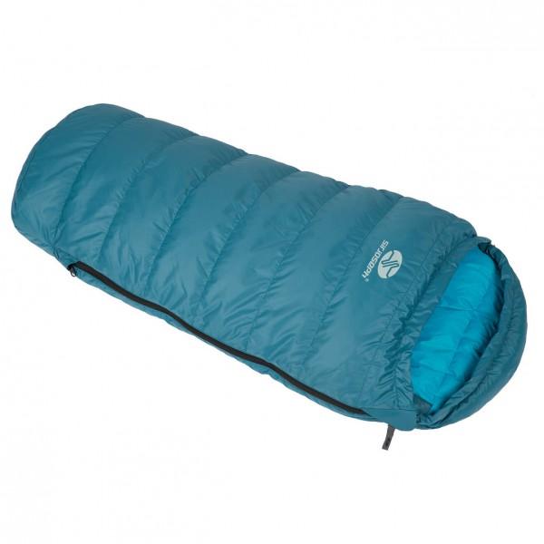 Sir Joseph - Kid's Kiki Down - Sac de couchage pour enfant