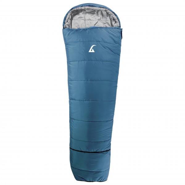 Alvivo - Kid's Arctic Extrem - Kids' sleeping bag