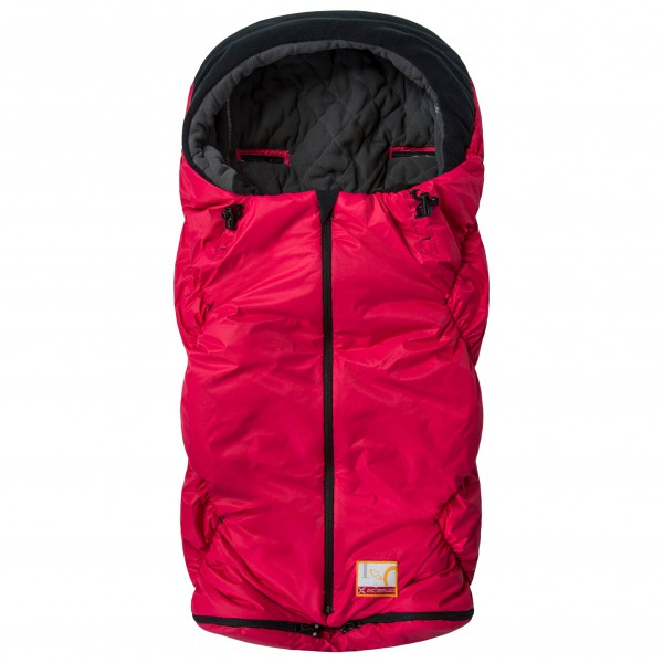 Montura - Mix Sleeping Bag Baby - Barnesovepose