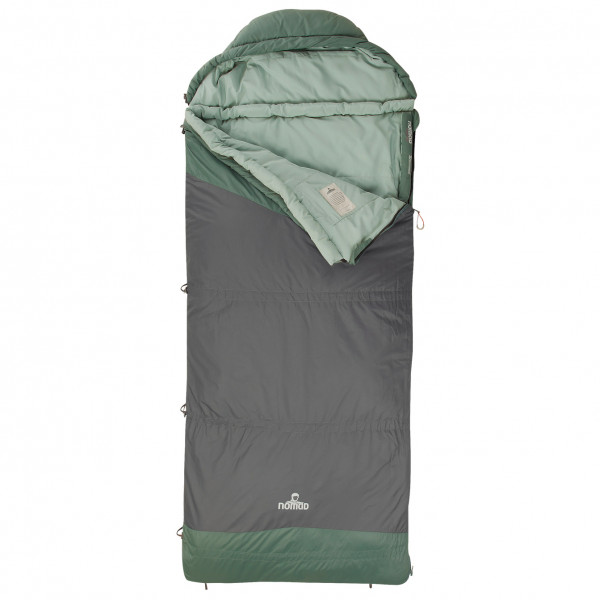 Nomad - Triple-S 2 - Kinderschlafsack