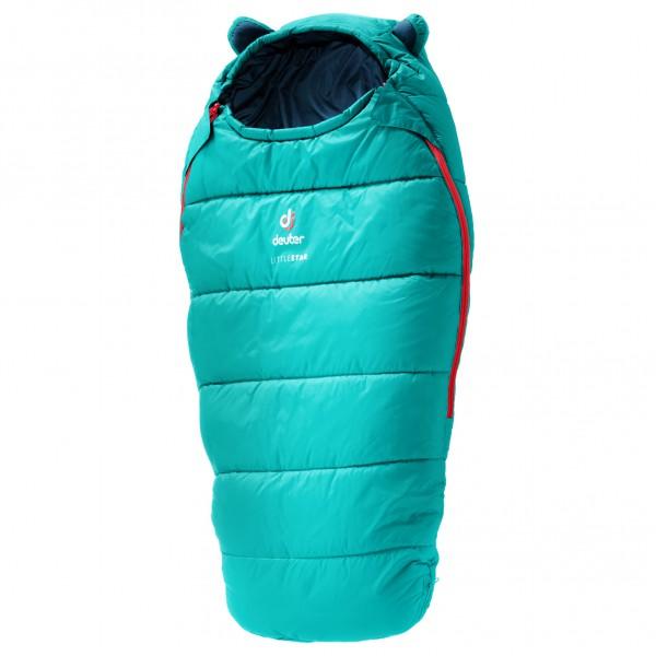 Deuter - Kid's Little Star - Kids' sleeping bag