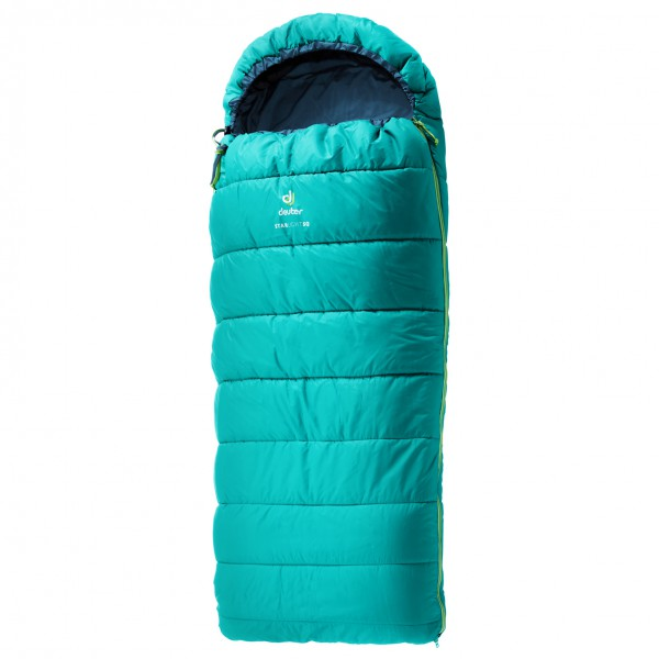 Deuter - Kid's Starlight SQ - Kinderslaapzak