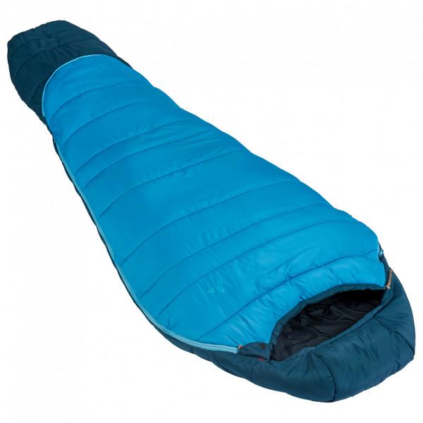 Vaude - Kid's Kobel Adjust 500 SYN - Kids' sleeping bag