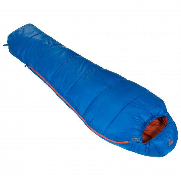 Vango - Nitestar Alpha Junior - Kids' sleeping bag