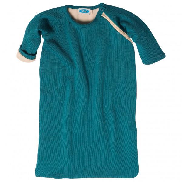 Reiff - Kid's Schlafsack mit Arm - Kids' sleeping bag