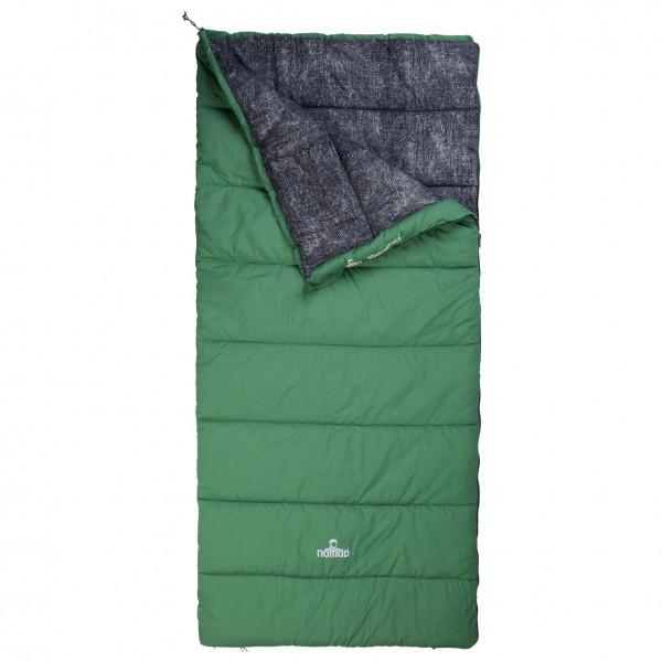 Nomad - Brisbane Premium Junior - Kids' sleeping bag