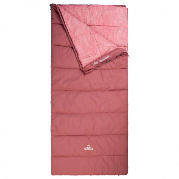 Nomad - Brisbane Premium Junior - Kinderschlafsack