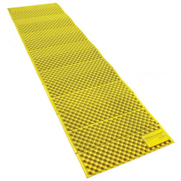 Therm-a-Rest - Z-Lite - Sleeping mat