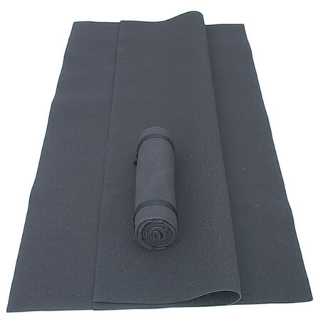 Exped - Doublemat Evazote - Sleeping mat