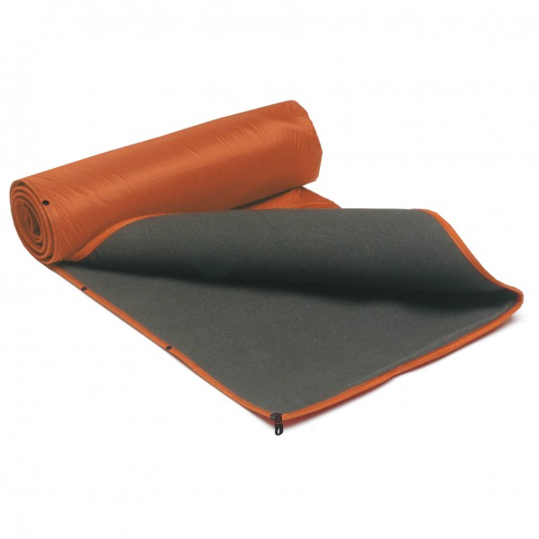 Exped - MultiMat - EVA sleeping pad
