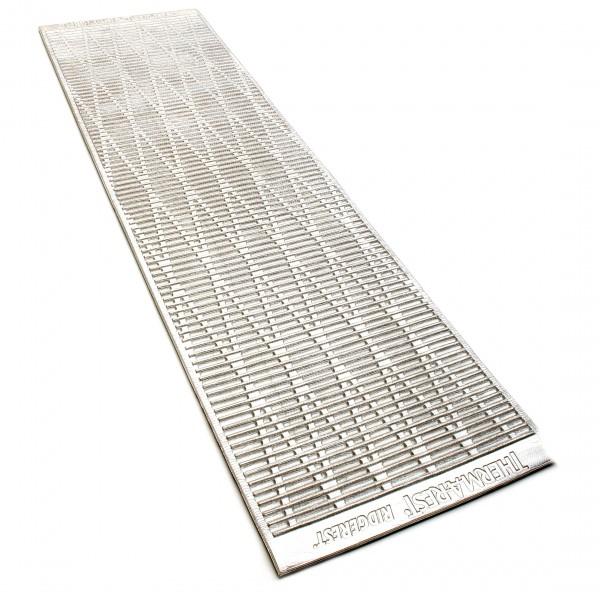 Therm-a-Rest - RidgeRest SOLite - Sleeping pad