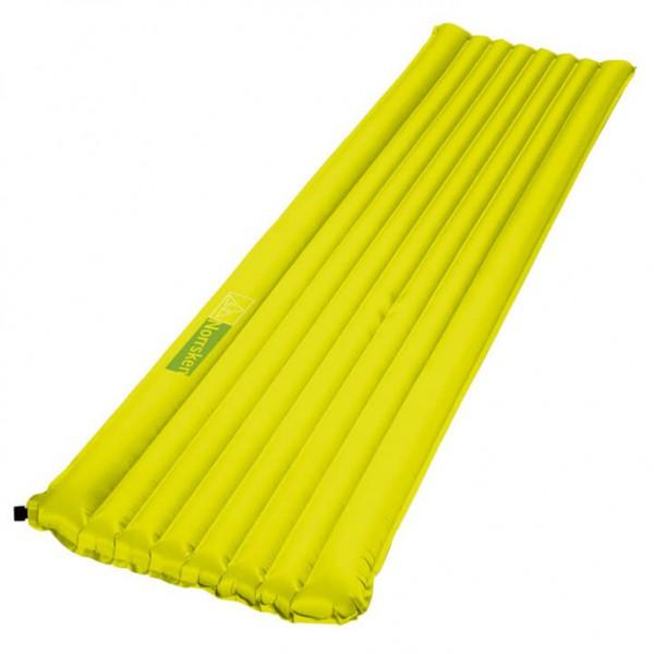 Vaude - Norrsken - Sleeping mat