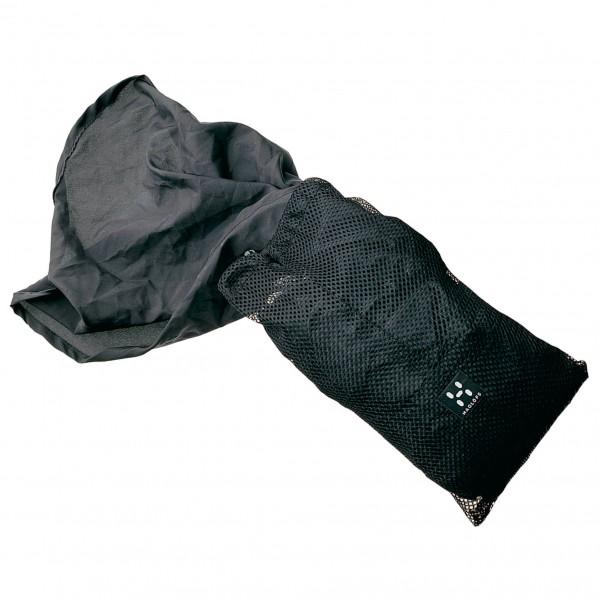 Haglöfs - Sleepingbag Sheet -Schlafsacküberzug