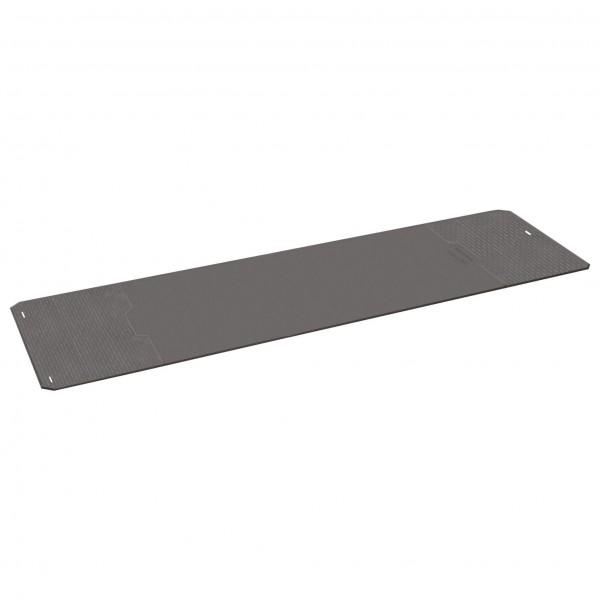 Mammut - Alpine Mat EXP - Sleeping pad
