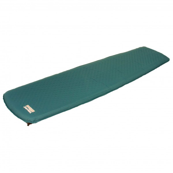 Therm-a-Rest - Trail Pro OEM - Matelas isolant