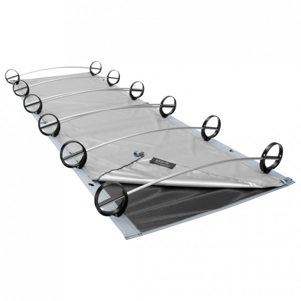 Therm-a-Rest - LuxuryLite Cot Warmer - Cot
