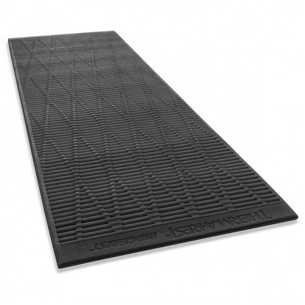 Therm-a-Rest - RidgeRest Classic - Sleeping pad
