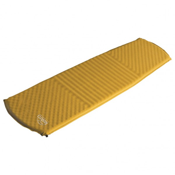 Lestra - Sleep Mumie Comfort - Sleeping pad