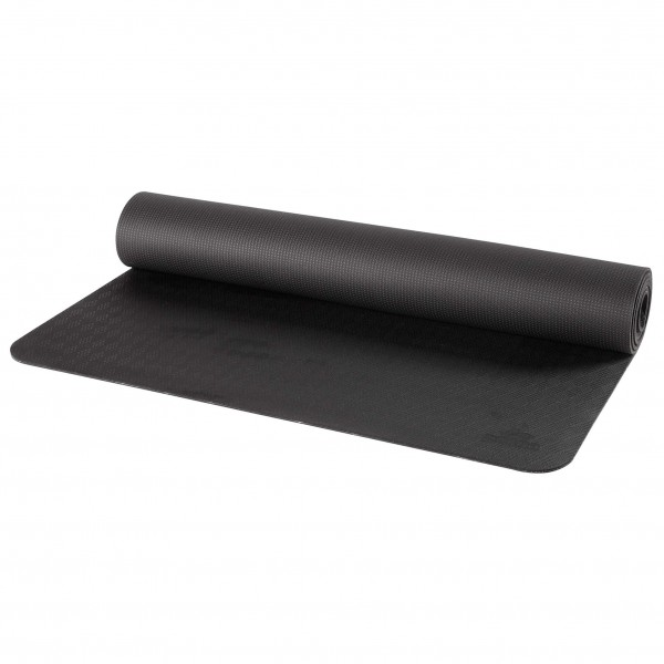 Prana - E.C.O. Yoga Mat - Joogamatto
